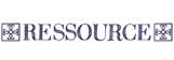 logo_ressource