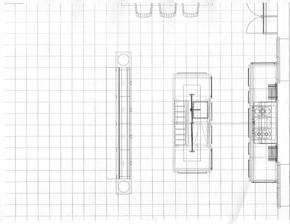 processus_photo_2_2